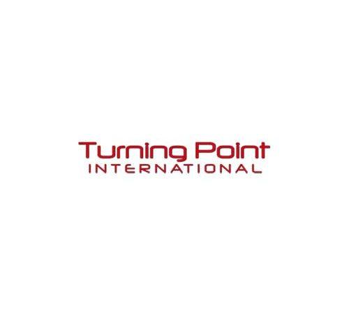 Turning Point International
