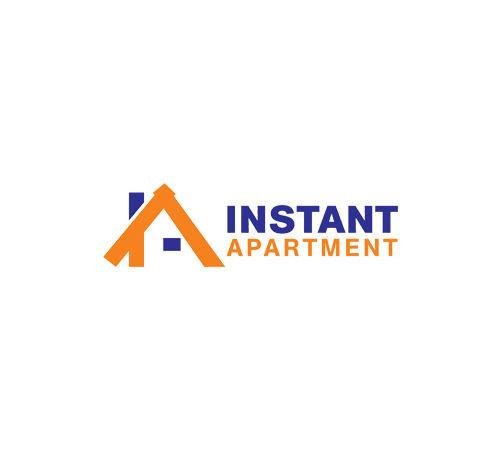 Instant Apartment