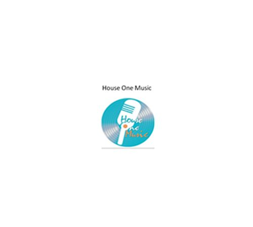 House one music