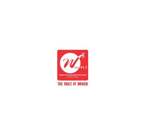 w-women