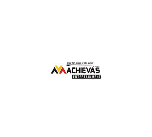 Achievas